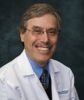 The Future of Cardiovascular Care - Marvin Konstam, MD, FACC, FAHA