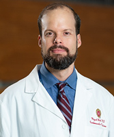 Keeping Pace With Technology: Meet the New Pacemakers and Defibrillators - Miguel Leal, MD