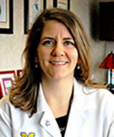 Alcohol Associated Liver Disease in the US: Another Disease of Despair? - Jessica Mellinger, MD, MSc