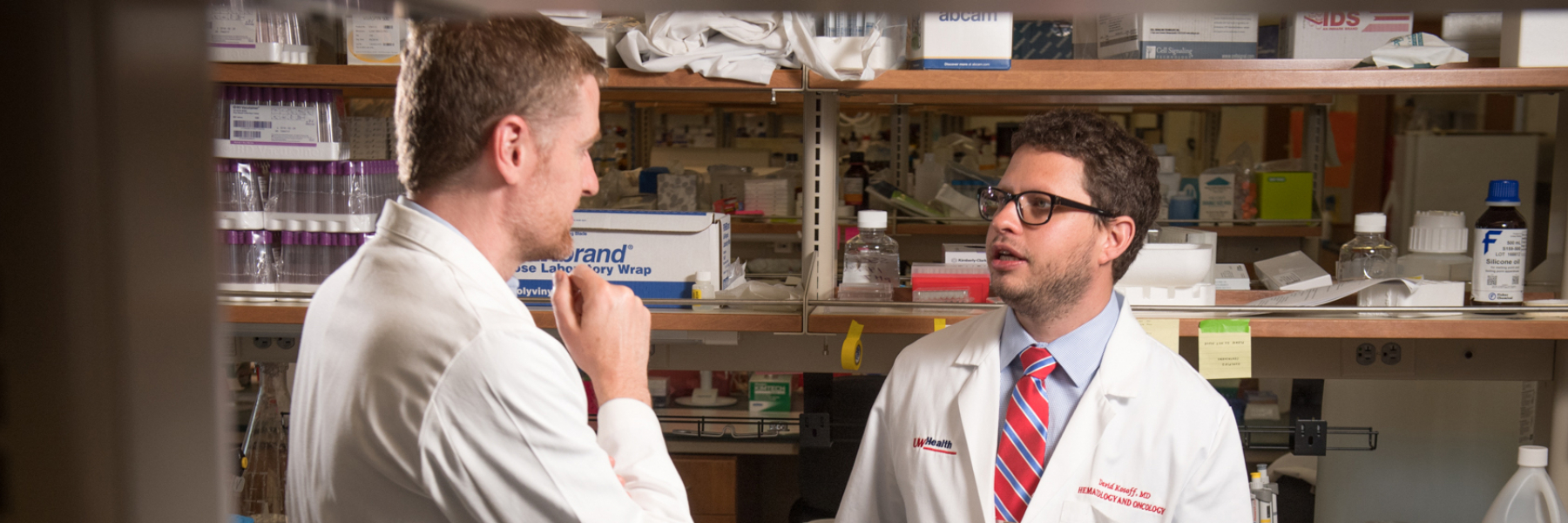 How to Apply to the Hematology/Oncology Fellowship Program
