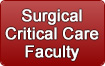 Surgical Critical Care Faculty