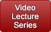 Video Lecture Series